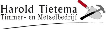 Timmer- en metselbedrijf Tietema