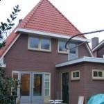 aanbouw_heerenveen_045