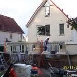 aanbouw_steenwijk_1